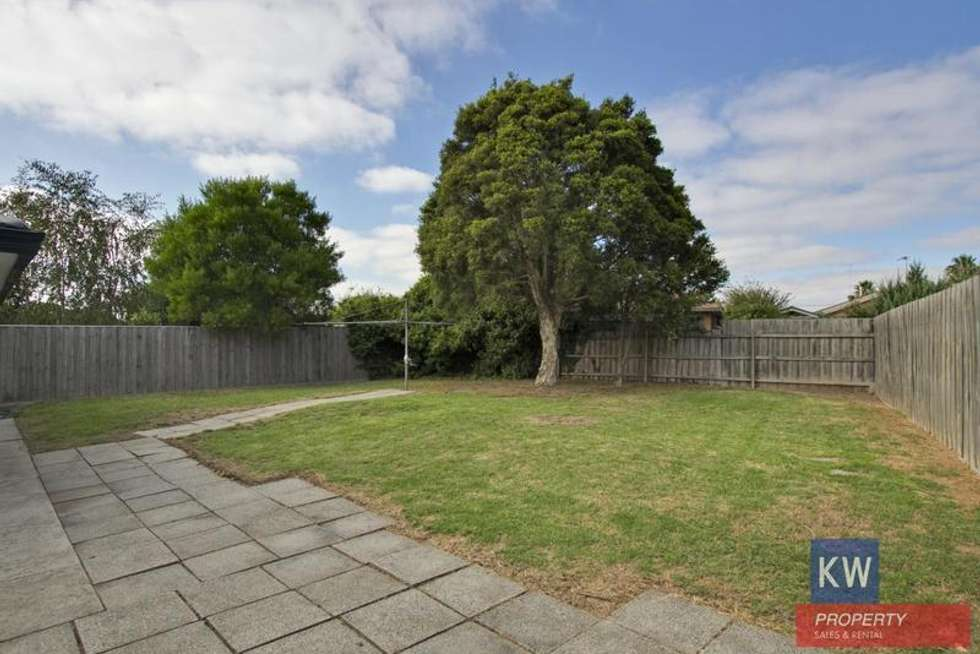Fifth view of Homely house listing, 79 The Avenue, Morwell VIC 3840