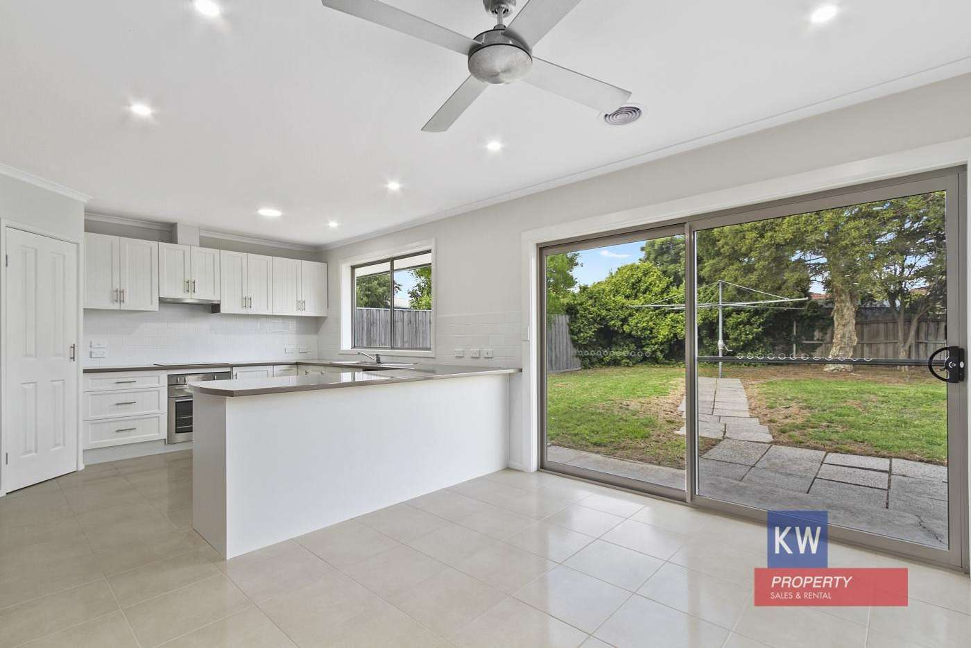Sixth view of Homely house listing, 79 The Avenue, Morwell VIC 3840