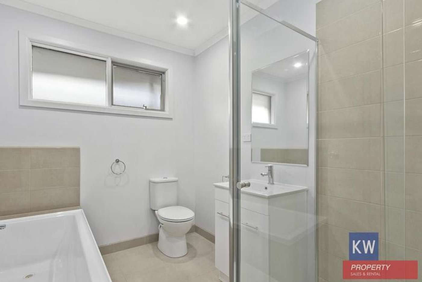 Seventh view of Homely house listing, 79 The Avenue, Morwell VIC 3840