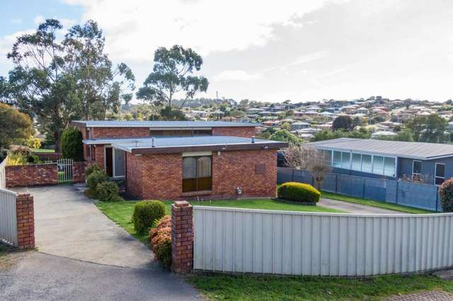 194 Peel Street West, Summerhill TAS 7250