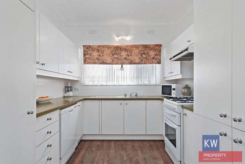 Second view of Homely house listing, 54 Grant Street, Morwell VIC 3840