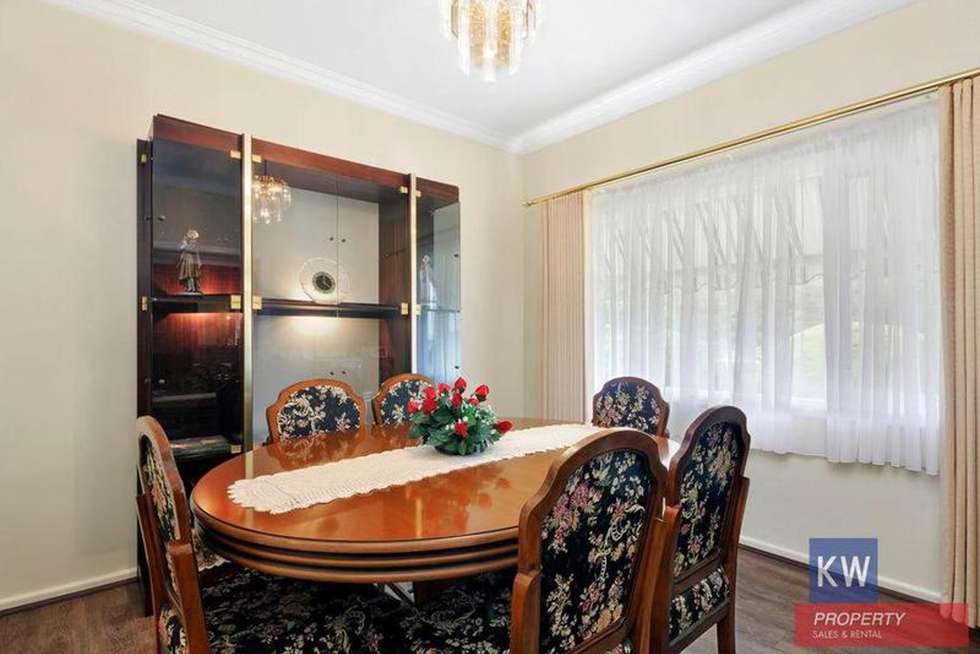 Third view of Homely house listing, 54 Grant Street, Morwell VIC 3840