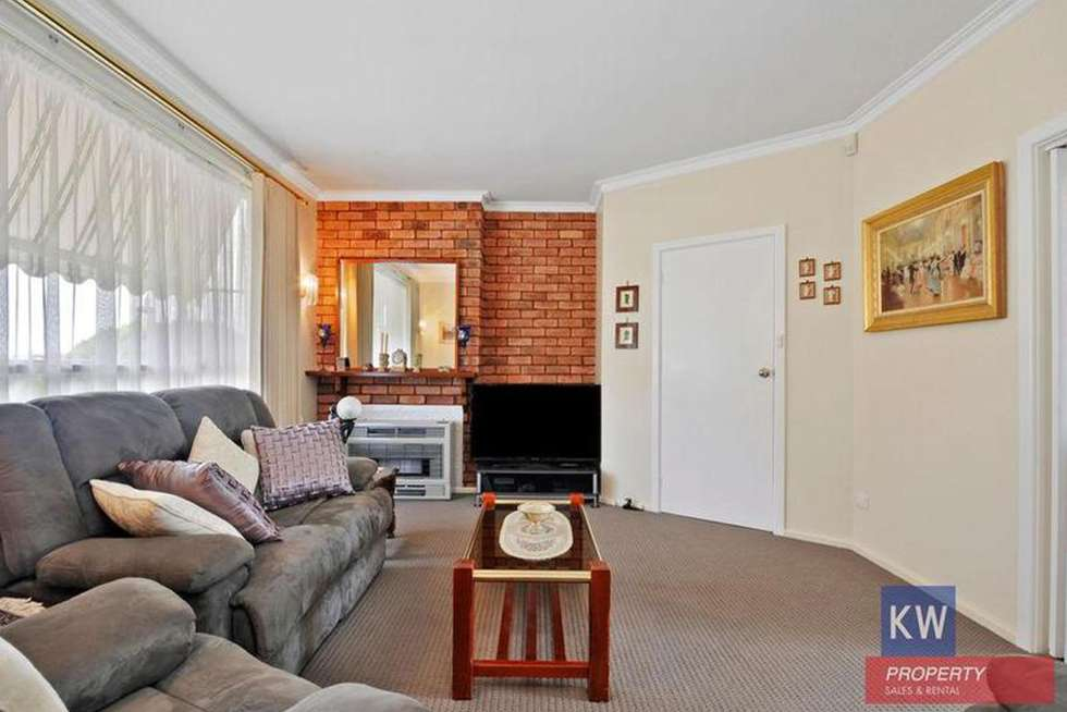 Fourth view of Homely house listing, 54 Grant Street, Morwell VIC 3840