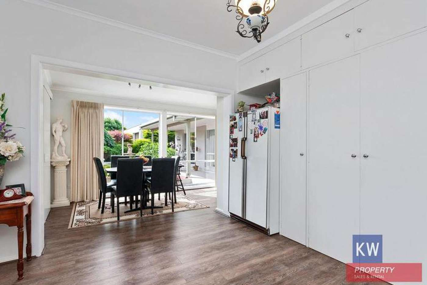 Fifth view of Homely house listing, 54 Grant Street, Morwell VIC 3840