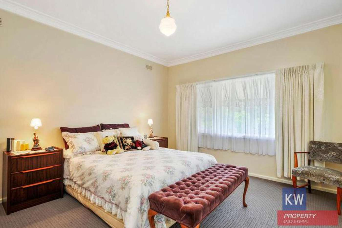 Sixth view of Homely house listing, 54 Grant Street, Morwell VIC 3840
