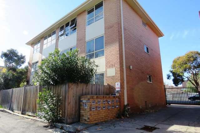 7/28 Nicholson Street, Abbotsford VIC 3067