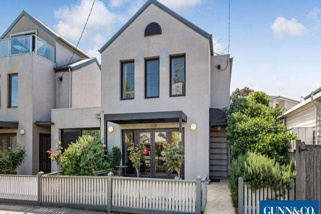 110 VERDON Street, Williamstown VIC 3016