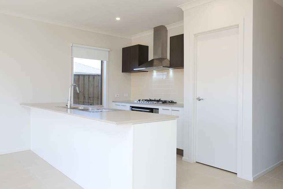 Third view of Homely house listing, 12 Richford Street, Tarneit VIC 3029