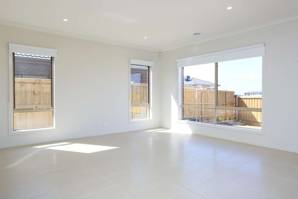 Fourth view of Homely house listing, 12 Richford Street, Tarneit VIC 3029