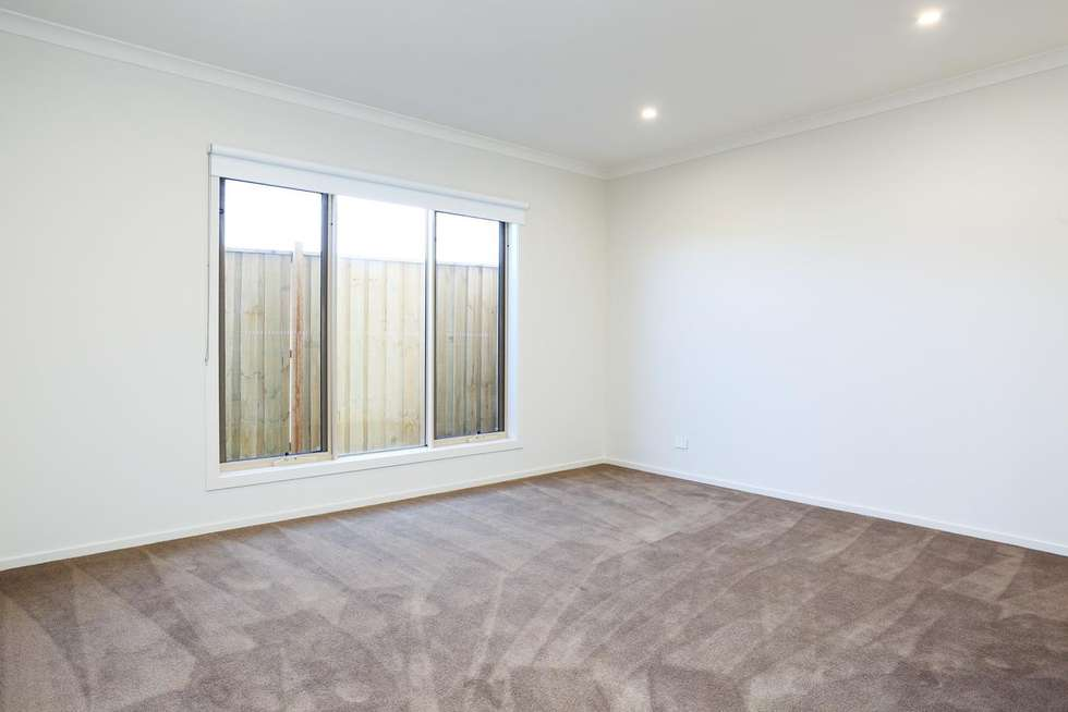 Fifth view of Homely house listing, 12 Richford Street, Tarneit VIC 3029