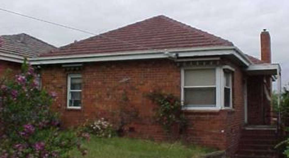 49 Castlebar Road, Malvern East VIC 3145