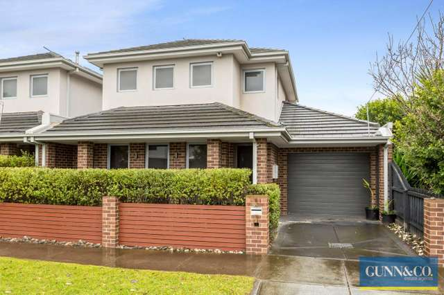 57b Second Avenue, Altona North VIC 3025