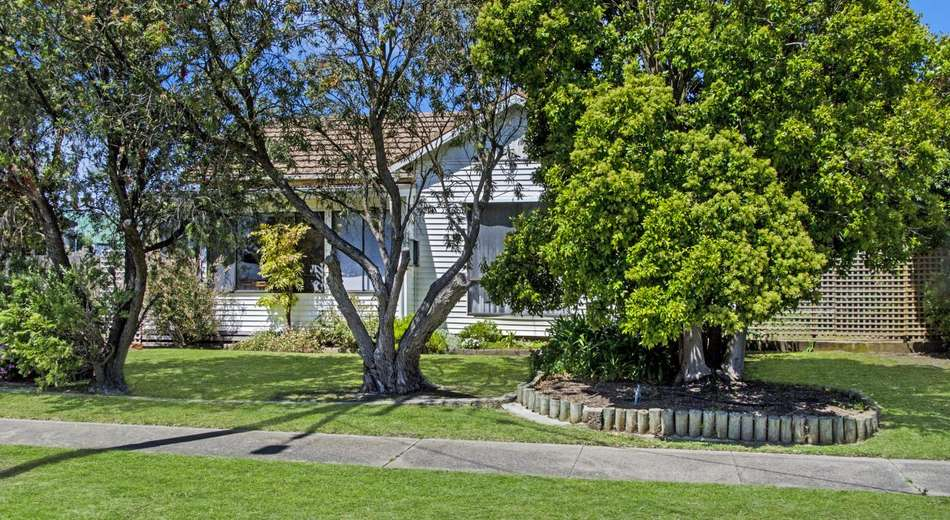 77 Garden Street, Portland VIC 3305