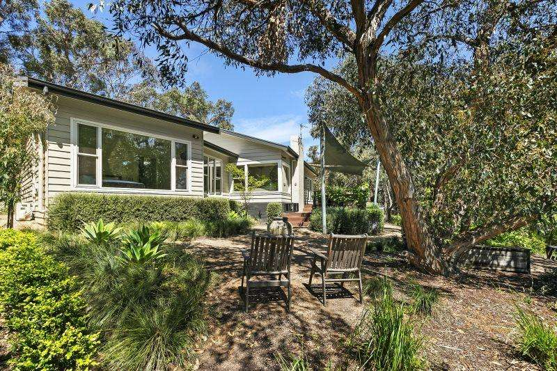 Main view of Homely house listing, 86 NOBLE Street, Anglesea, VIC 3230