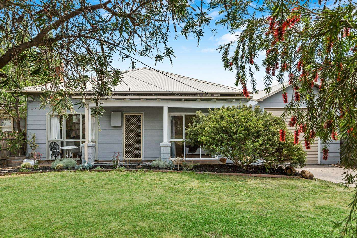 Main view of Homely house listing, 2 Balcombe Street, Frankston, VIC 3199