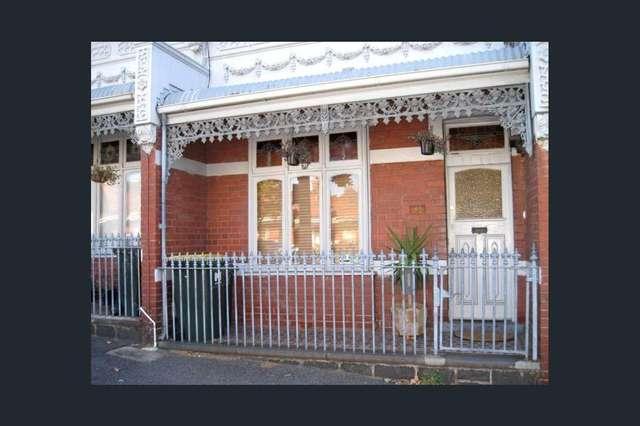 185 Errol Street, North Melbourne VIC 3051