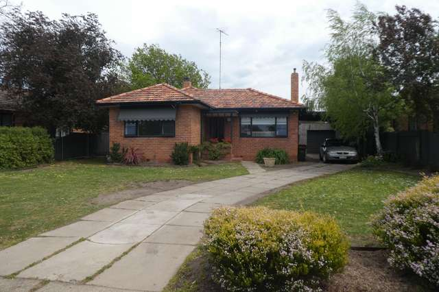 420 Pleasant Street South, Newington VIC 3350