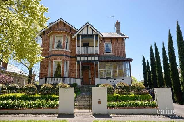 24 Webster Street, Ballarat Central VIC 3350