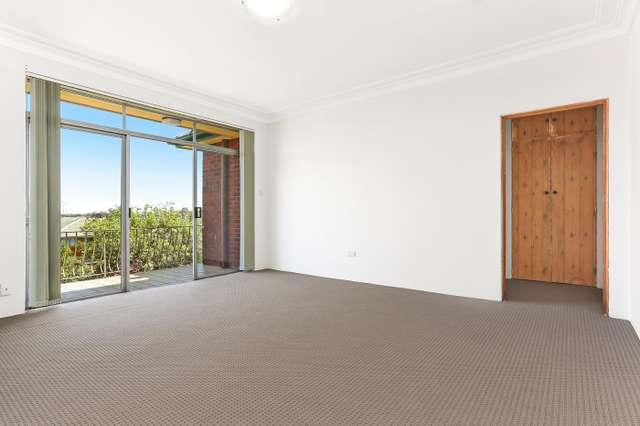 11/36 Meeks Street, Kingsford NSW 2032