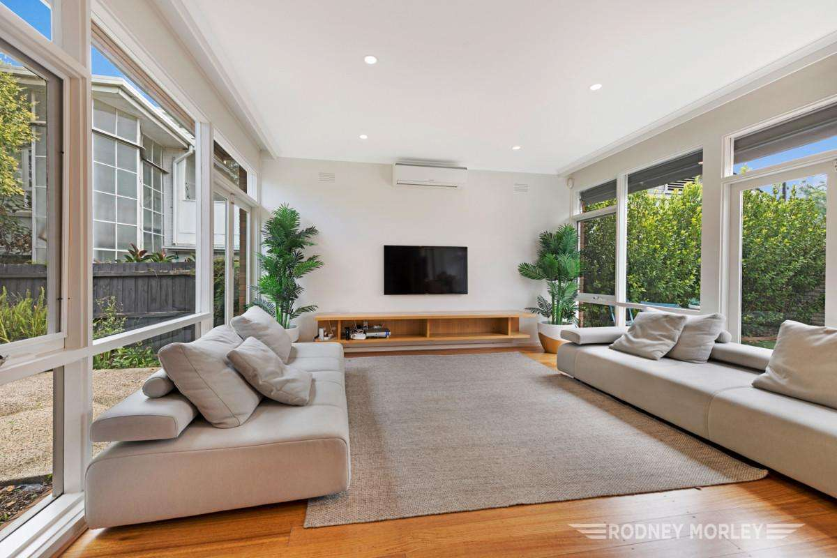 Main view of Homely house listing, 408 Glen Eira Road, Caulfield, VIC 3162