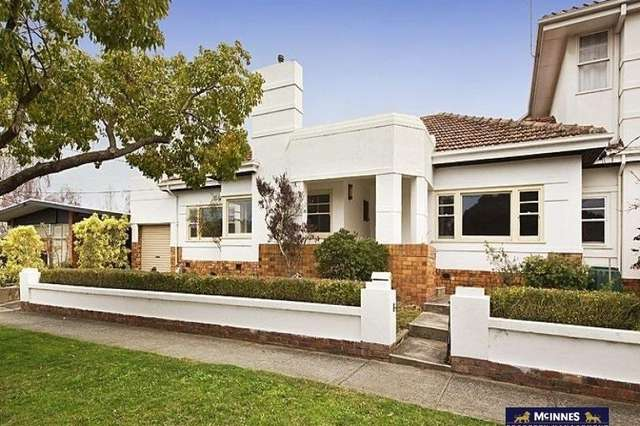 12A Clive Street, Brighton East VIC 3187