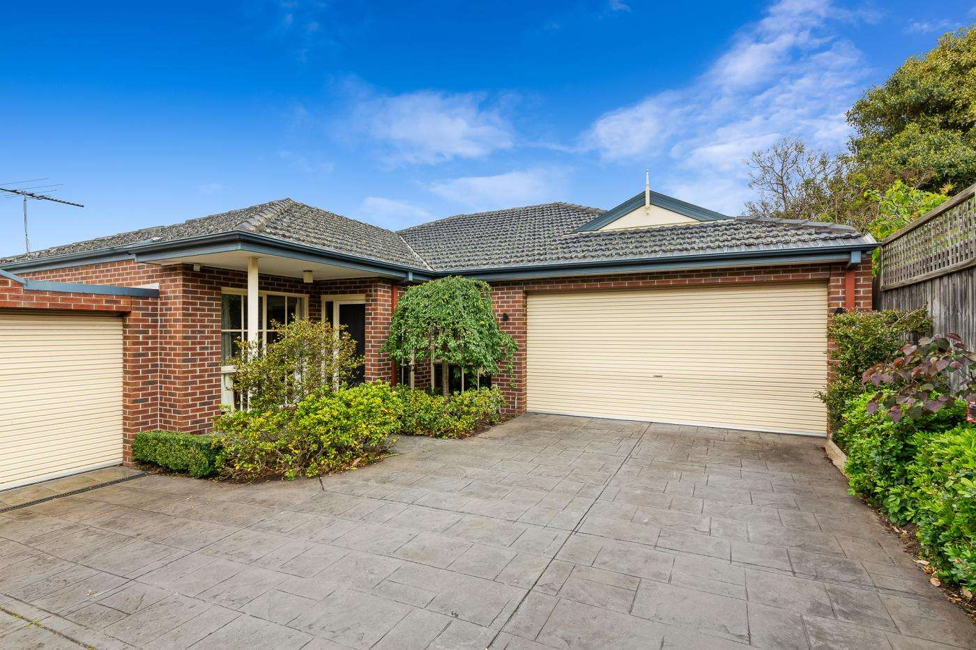Main view of Homely house listing, 2/59 Through Road, Camberwell, VIC 3124