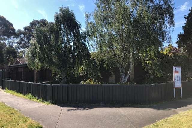 1 Waratah Drive, Morwell VIC 3840