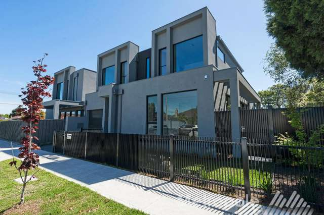 1A Plymouth Street, Bentleigh East VIC 3165
