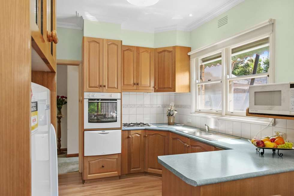 Fourth view of Homely house listing, 801 Ligar Street, Soldiers Hill VIC 3350