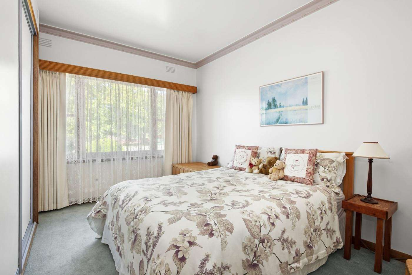 Seventh view of Homely house listing, 801 Ligar Street, Soldiers Hill VIC 3350