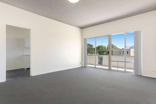11/435 Old South Head Road, Rose Bay NSW 2029