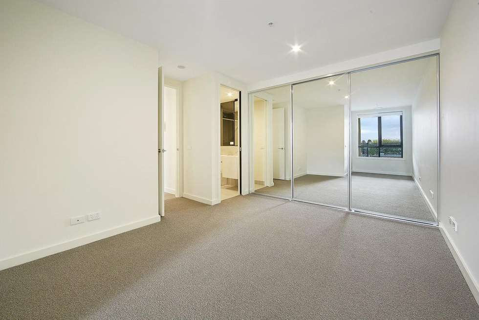 Third view of Homely apartment listing, 303/2a Henry Street, Windsor VIC 3181