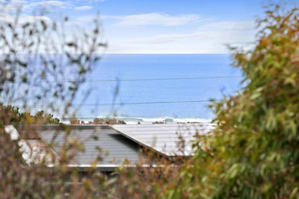 Third view of Homely house listing, 1 THIRD Avenue, Anglesea VIC 3230