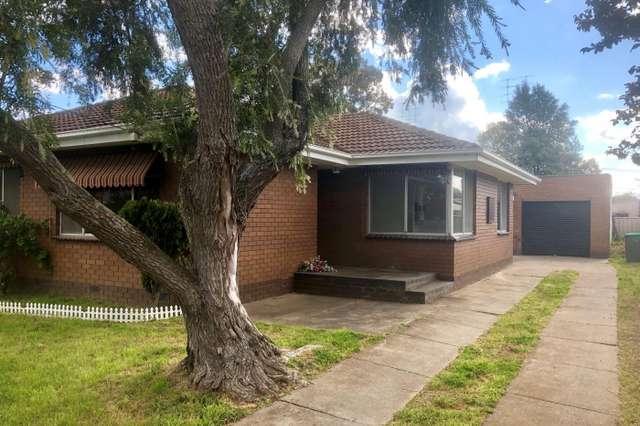 3 Halbert Street, Wendouree VIC 3355