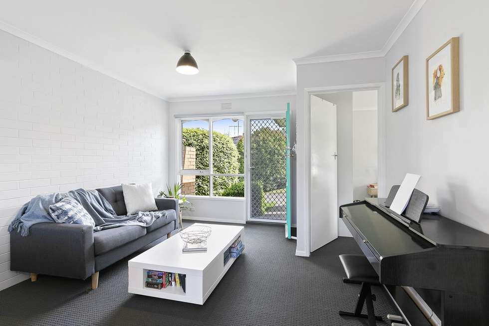 Second view of Homely unit listing, 2/56 IONA Avenue, Belmont VIC 3216
