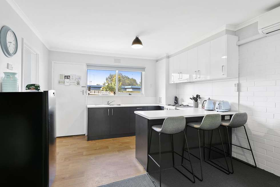 Third view of Homely unit listing, 2/56 IONA Avenue, Belmont VIC 3216
