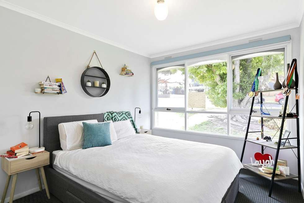 Fourth view of Homely unit listing, 2/56 IONA Avenue, Belmont VIC 3216