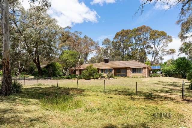 8691 Midland Highway, Barkers Creek VIC 3451