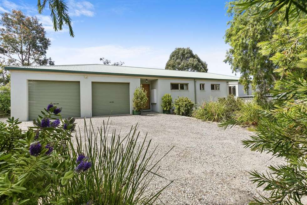 Third view of Homely house listing, 5 McCONNELL Close, Anglesea VIC 3230