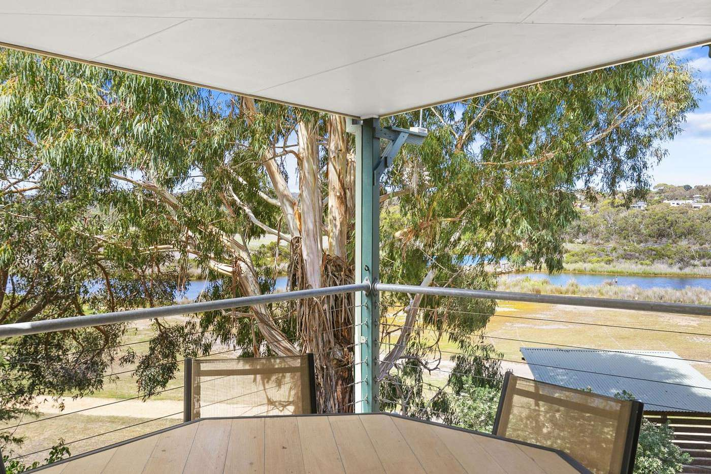 Sixth view of Homely house listing, 5 McCONNELL Close, Anglesea VIC 3230