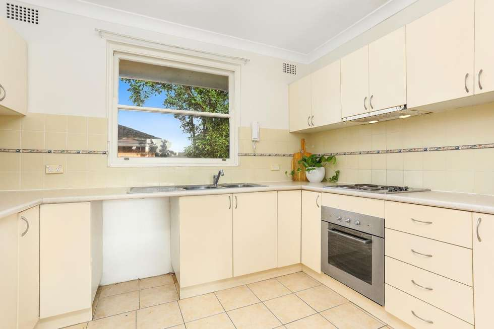 Third view of Homely apartment listing, 11/4 Benalla Avenue, Ashfield NSW 2131