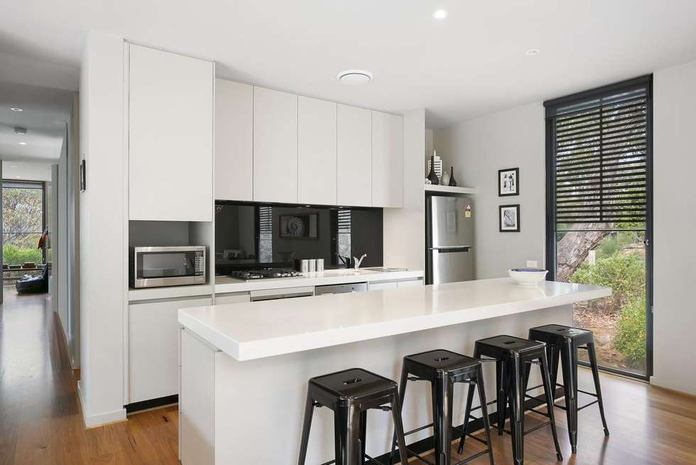 Third view of Homely house listing, 21a THIRD Avenue, Anglesea VIC 3230