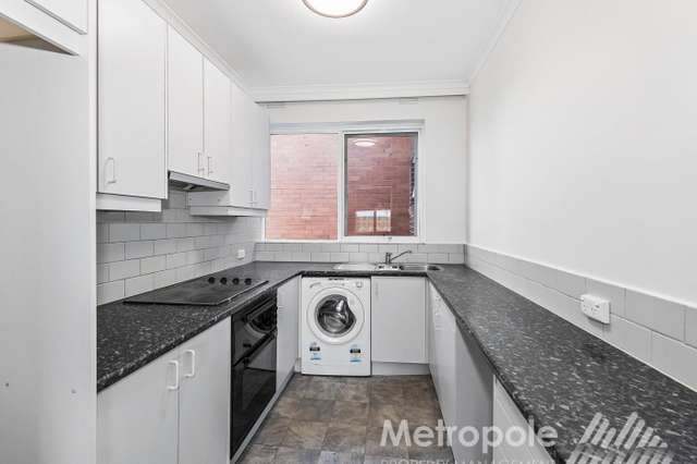 9/1 Oxford Street, Malvern VIC 3144