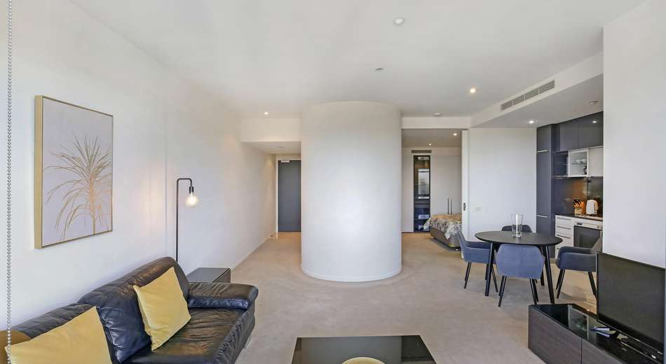 3703/7 Riverside Quay, Southbank VIC 3006
