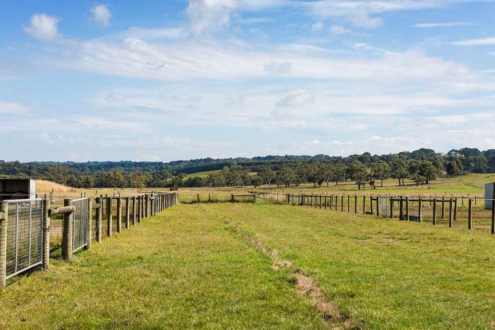 Fourth view of Homely acreageSemiRural listing, 124 Balnarring Road, Balnarring VIC 3926