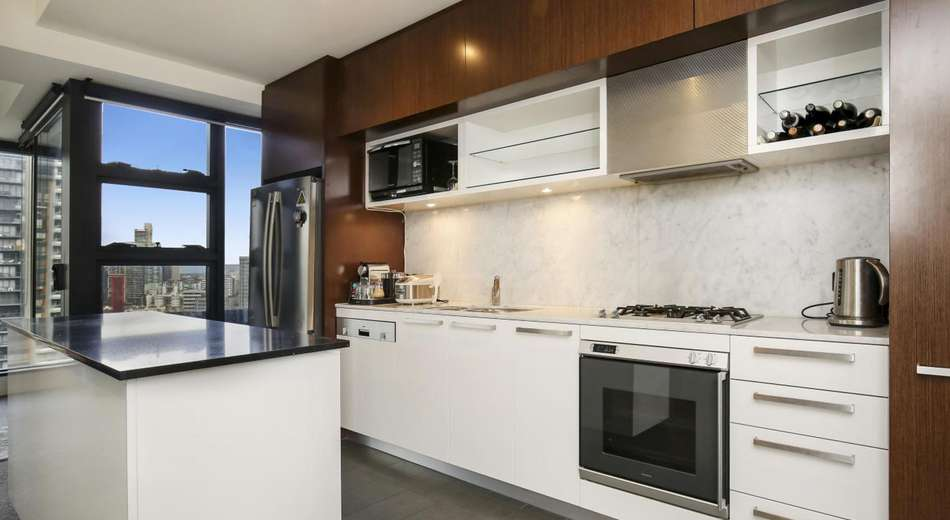 1804/7 Riverside Quay, Southbank VIC 3006