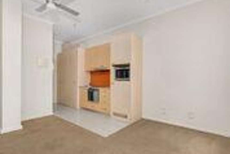 Fourth view of Homely studio listing, 506/65 Elizabeth Street, Melbourne VIC 3000