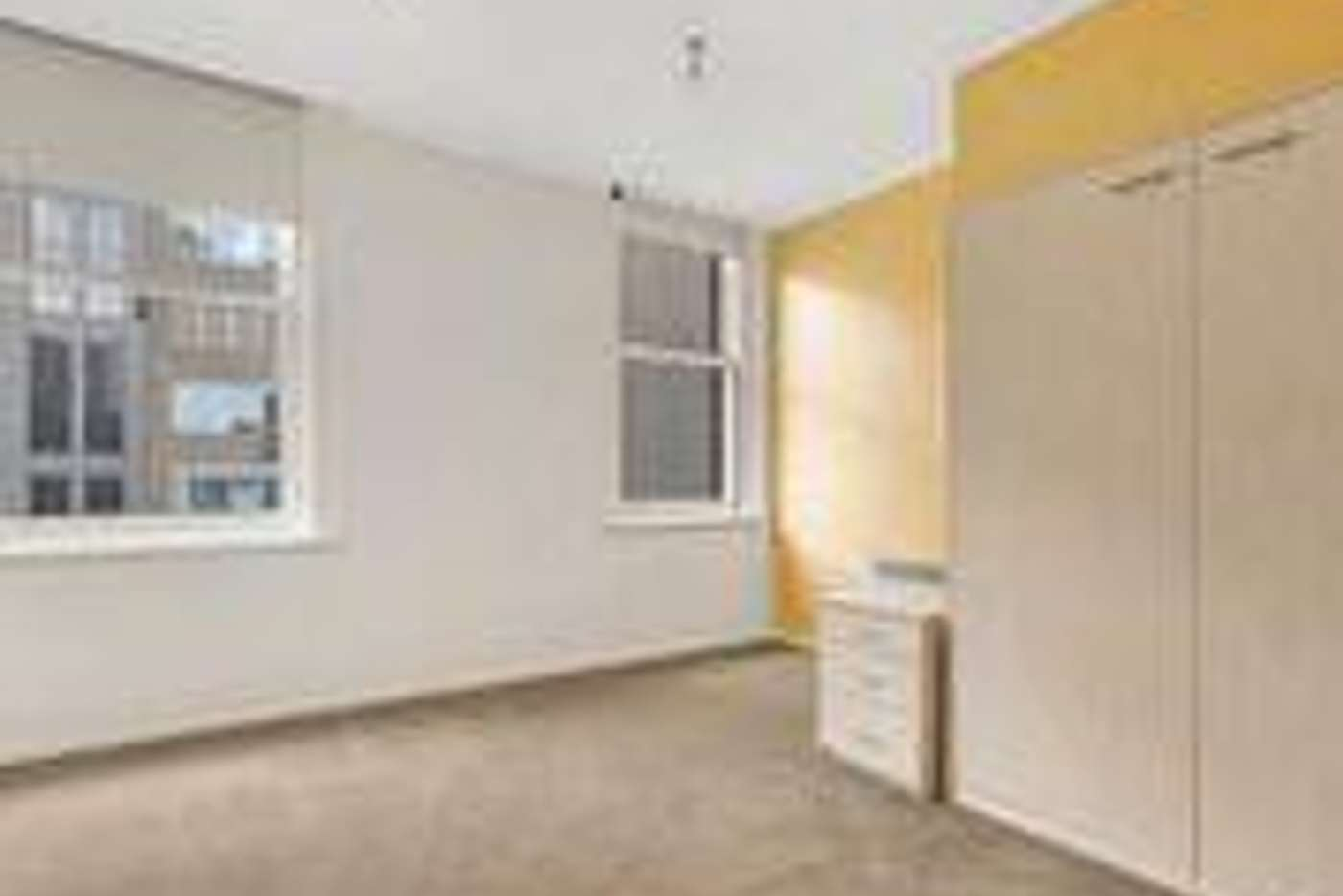 Sixth view of Homely studio listing, 506/65 Elizabeth Street, Melbourne VIC 3000