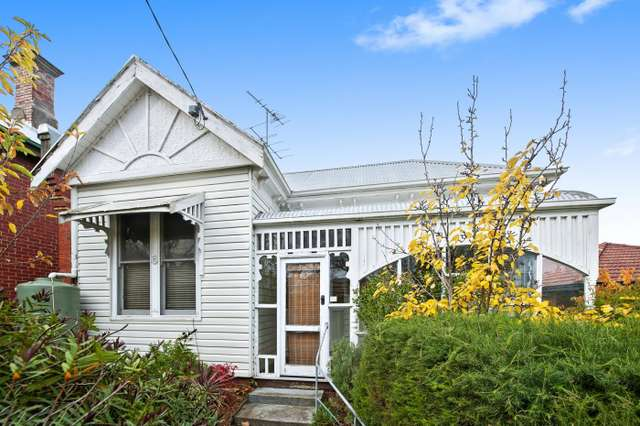 308A Lydiard Street North, Soldiers Hill VIC 3350