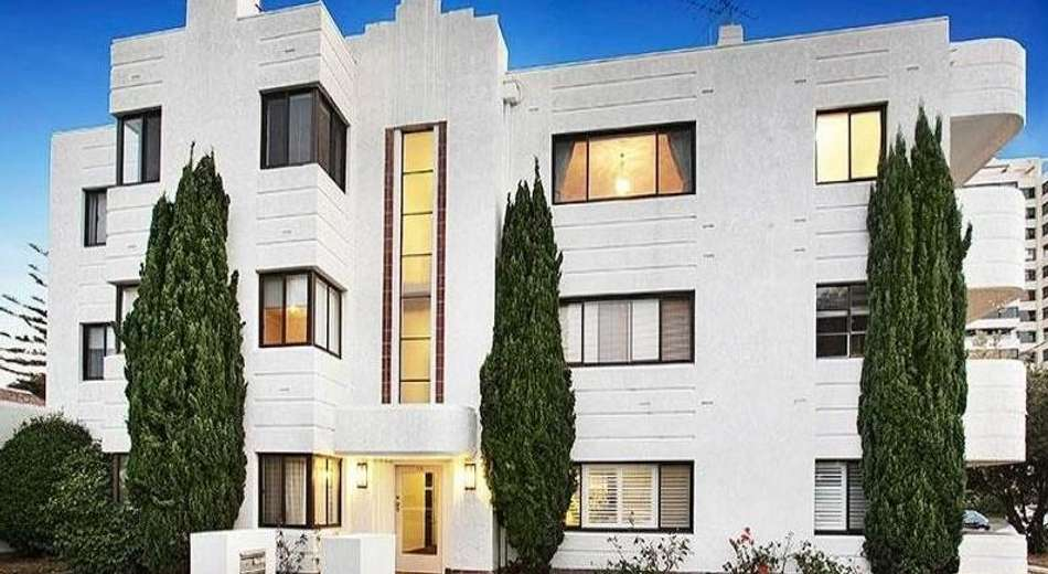 3/109 Nimmo Street, Middle Park VIC 3206